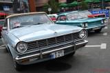 Retro-American-Muscle-Cars-Bucuresti-Dodge-Dart.JPG