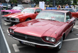 Retro-American-Muscle-Cars-Bucuresti-Ford.JPG