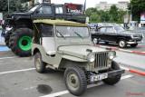 Retro-American-Muscle-Cars-Bucuresti-Jeep.JPG