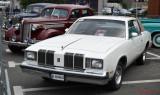 Retro-American-Muscle-Cars-Bucuresti-Oldsmobile.JPG