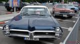 Retro-American-Muscle-Cars-Bucuresti-Pontiac-Parisienne.JPG