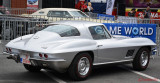 Retro-American-Muscle-Cars-Bucuresti-Sting-Ray.JPG