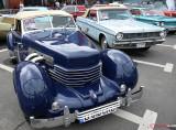 Retro-American-Muscle-Cars-Bucuresti-cord.JPG