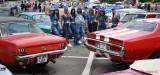 Retro-American-Muscle-Cars-Bucuresti-fete-gitls.JPG