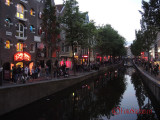 amsterdam-summer-vara-red-light-district-1.JPG