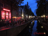 amsterdam-summer-vara-red-light-district-3.JPG