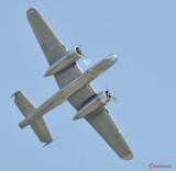 b-25-mitchell-flying-bulls-airshow-bias2016-1.JPG