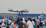b-25-mitchell-flying-bulls-airshow-bias2016-12.JPG
