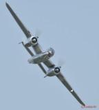 b-25-mitchell-flying-bulls-airshow-bias2016-2.JPG