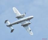 b-25-mitchell-flying-bulls-airshow-bias2016-3.JPG