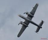 b-25-mitchell-flying-bulls-airshow-bias2016-7.JPG