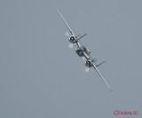 b-25-mitchell-flying-bulls-airshow-bias2016-9.JPG