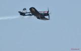 f4u-corsair-flying-bulls-airshow-bias2016-1.JPG