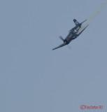 f4u-corsair-flying-bulls-airshow-bias2016-11.JPG
