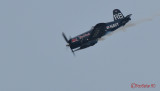 f4u-corsair-flying-bulls-airshow-bias2016-12.JPG