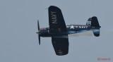 f4u-corsair-flying-bulls-airshow-bias2016-14.JPG