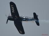 f4u-corsair-flying-bulls-airshow-bias2016-16.JPG