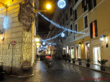 rome-italy-night-lights-christmas-10.jpg
