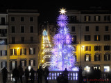 rome-italy-night-lights-christmas-21.jpg