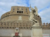 castel-sant-angelo-roma-italia-28.jpg