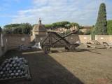 castel-sant-angelo-roma-italia-6.jpg