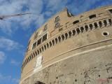 castel-sant-angelo-roma-italia-8.jpg