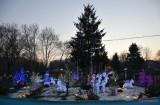 luminite-craciun-oraselul-copiilor-bucuresti-2016-6.jpg