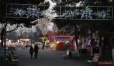 luminite-craciun-oraselul-copiilor-bucuresti-2016-7.jpg
