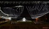luminite-craciun-titan-ior-bucuresti-2016-8.jpg
