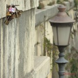 love-locks-lacatele-iubirii-roma-italia-1.jpg
