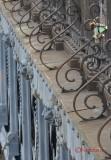 love-locks-lacatele-iubirii-roma-italia-10.jpg