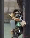 love-locks-lacatele-iubirii-roma-italia-11.jpg