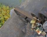 love-locks-lacatele-iubirii-roma-italia-12.jpg