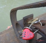 love-locks-lacatele-iubirii-roma-italia-13.jpg