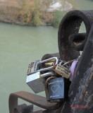 love-locks-lacatele-iubirii-roma-italia-14.jpg