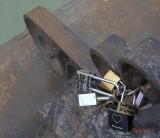 love-locks-lacatele-iubirii-roma-italia-15.jpg
