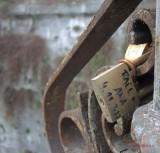 love-locks-lacatele-iubirii-roma-italia-16.jpg