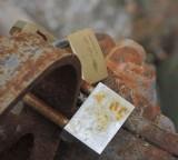 love-locks-lacatele-iubirii-roma-italia-17.jpg