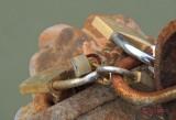 love-locks-lacatele-iubirii-roma-italia-18.jpg