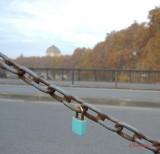 love-locks-lacatele-iubirii-roma-italia-2.jpg