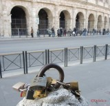 love-locks-lacatele-iubirii-roma-italia-20.jpg