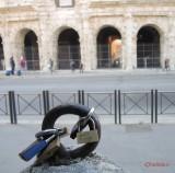 love-locks-lacatele-iubirii-roma-italia-21.jpg