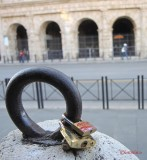 love-locks-lacatele-iubirii-roma-italia-22.jpg