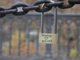 love-locks-lacatele-iubirii-roma-italia-3.jpg