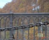 love-locks-lacatele-iubirii-roma-italia-4.jpg