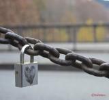 love-locks-lacatele-iubirii-roma-italia-5.jpg