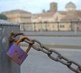 love-locks-lacatele-iubirii-roma-italia-7.jpg
