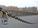 love-locks-lacatele-iubirii-roma-italia-8.jpg
