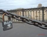 love-locks-lacatele-iubirii-roma-italia-9.jpg