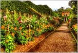 Biddulph Grange